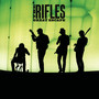 The Rifles – The Great Escape
