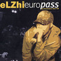 elzhi – Europass
