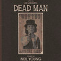 Neil Young &ndash; Dead Man Soundtrack