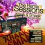 Kraak & Smaak – Kraak and Smaak The Remix Sessions