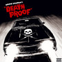 Smith – Grindhouse: Death Proof