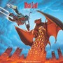 Meat Loaf – Bat Out Of Hell II - Back Into Hell