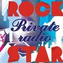 Private Radio – Rock Star