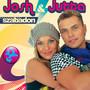 Josh és Jutta – Szabadon