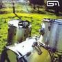 Groove Armada – Superstylin