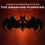 Smashing Pumpkins – The End Is The Beginning Is The End