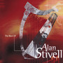 Alan Stivell – Suite Irlandaise