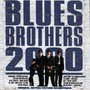 The Blues Brothers Band – Blues Brothers 2000