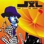 Junkie XL – Radio JXL