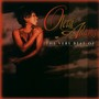 Oleta Adams – The Very Best Of