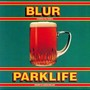 Blur – 10 YR Boxset 10