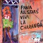 Fania All-Stars &ndash; Viva La Charanga