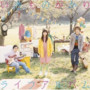 ikimonogakari – Life Album