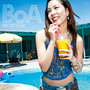 BoA – KEY OF HEART / DOTCH