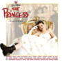 Mandy Moore The Princess Diaries OST