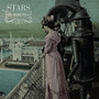 Stars – Sad Robots