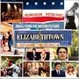 I Nine – Elizabethtown