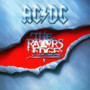 AC/DC Dc - The Razors Edge