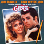 John Travolta – Grease