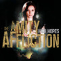 The Amity Affliction &ndash; High Hopes