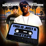 Mack Maine – This Is Just A Mixtape