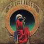 The Grateful Dead – Blues For Allah