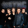 'N Sync &ndash; Greatest Hits