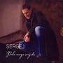 Sergej Cetkovic – Pola Moga Svijeta