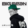 Big Sean UKNOWBIGSEAN