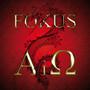 Fokus – Alfa I Omega