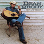 Dean Brody – Brothers