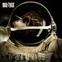 Blake – Saturnus