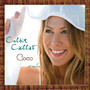 Colbie Caillat – Coco (Deluxe Edition)