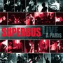 Superbus – Super Acoustique
