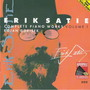 Erik Satie &ndash; Complete Piano Works, Volume 1 (Bojan Goriek)