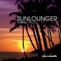 Sunlounger – Sunny Tales (disc 2)
