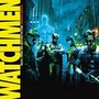 My Chemical Romance – The Watchmen Soundtrack