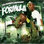 Buckshot & 9th Wonder – The Formula