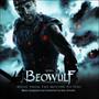 Idina Menzel – Beowulf