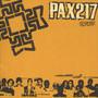 Pax217 – Engage
