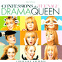 Lindsay Lohan – Confessions of a Teenage Drama Queen soundtrack