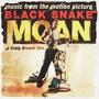 Samuel L. Jackson Black snake moan