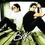 BNK – La Vida Es