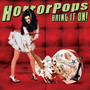 Horrorpops – Bring It On