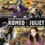 Garbage – Romeo + Juliet
