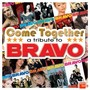 Tokio Hotel – Come Together a tribute to bravo