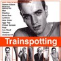 New Order – Trainspotting