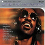 Stevie Wonder – The Very Best Of