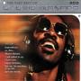 Stevie Wonder – The Very Best Of