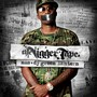 Nas &ndash; The Nigger Tape